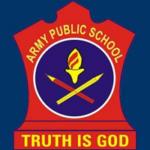 Army Public Schools (APS)