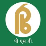 Punjab and Sind Bank (PSB)