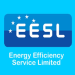 Energy Efficiency Services Limited (EESL)