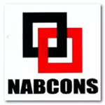 NABARD Consultancy Services Private Limited (NABCONS)
