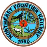 Northeast Frontier Railway (NFR)