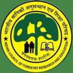 Institute of Forest Genetics & Tree Breeding (IFGTB)