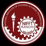 National Institute of Foundry and Forge Technology (NIFFT)