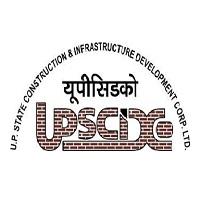 Uttar Pradesh State Construction And Infrastructure Development Corporation Limited (UPSCIDC)