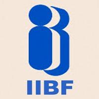 Indian Institute of Banking & Finance (IIBF)
