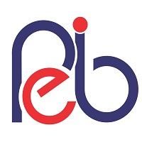 Madhya Pradesh Professional Examination Board (MPPEB)