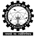 National Institute of Technology (NIT Calicut)