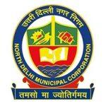 North Delhi Municipal Corporation (NDMC)