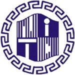National Institute of Technology (NIT Delhi)
