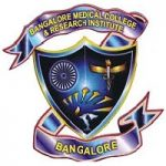 Bangalore Medical College and Research Institute (BMCRI)