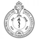 Sree Chitra Tirunal Institute for Medical Sciences and Technology (SCTIMST)