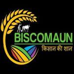 Bihar State Cooperative Marketing Union Limited (BISCOMAUN)