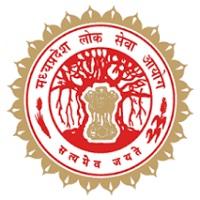 Madhya Pradesh Public Service Commission (MPPSC)