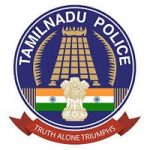 Tamil Nadu Uniformed Services Recruitment Board (TNUSRB)