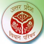 Uttar Pradesh Vidhan Parishad