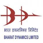 Bharat Dynamics Limited (BDL)