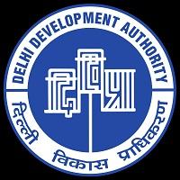 Delhi Development Authority (DDA Delhi)