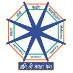 Mahatma Gandhi Central University Bihar (MGCUB)