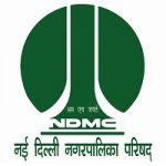 New Delhi Municipal Council (NDMC)