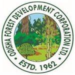 Odisha Forest Development Corporation (OFDC)