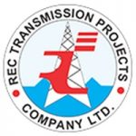 REC Transmission Projects Company Limited (RECTPCL)