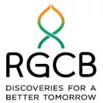 Rajiv Gandhi Centre for Biotechnology (RGCB)