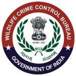 Wildlife Crime Control Bureau (WCCB)
