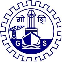 Goa Shipyard Limited (GSL)