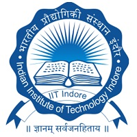 Indian Institute of Technology (IIT Indore)