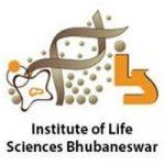 Institute of Life Sciences (ILS Bhubaneshwar)