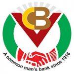 Visakhapatnam Cooperative Bank Ltd. (VCBL)