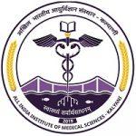 All India Institute of Medical Sciences (AIIMS Kalyani)
