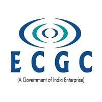 Export Credit Guarantee Corporation of India (ECGC)