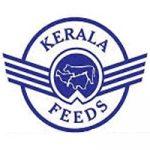 Kerala Feeds Limited (KFL)