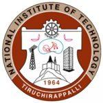 National Institute of Technology (NIT Tiruchirappalli)