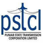 Punjab State Transmission Corporation Limited (PSTCL)