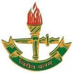 Sainik School Rewa
