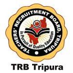 Teachers Recruitment Board Tripura (TRB Tripura)