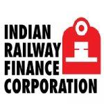 Indian Railway Finance Corporation Limited (IRFC)