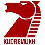 Kudremukh Iron Ore Company Limited (KIOCL)
