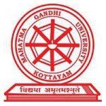 Mahatma Gandhi University (MGU)