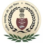 Comptroller and Auditor General of India (CAG)