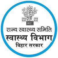 State Health Society (SHS bihar)