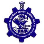 National Mineral Development Corporation (NMDC)