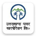 Uttarakhand Power Corporation Limited (UPCL)