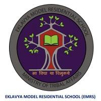 Eklavya Model Residential School (EMRS)