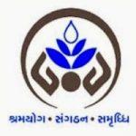 Gujarat Livelihood Promotion Company (GLPC)