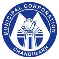 Municipal Corporation Chandigarh (MC Chandigarh)