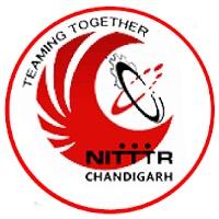National Institute of Technical Teachers Training & Research (NITTTR Chandigarh)