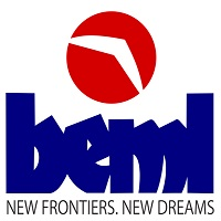Bharat Earth Movers Limited (BEML)